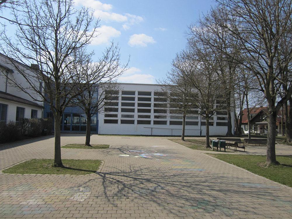 Turnhalle-Pastetten-Ost.jpg
