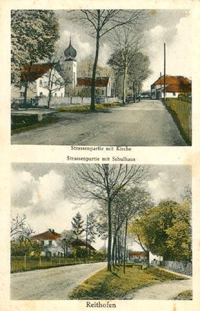 reithofen-um-1930_gr.jpg